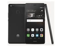 Huawei P9 Lite LTE negro