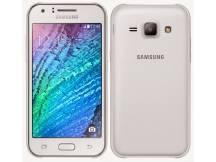 Samsung J106m Galaxy J1 mini Prime LTE dual blanco