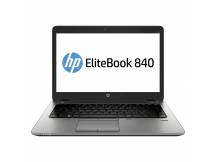 Notebook HP Core i5 2.6Ghz, 8GB, 180GB SSD, 14, Win 8 Pro
