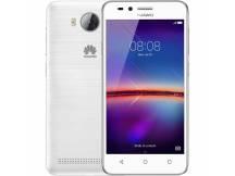 Huawei Y3ii LTE Dual blanco