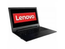 Notebook Lenovo Dualcore 2.4Ghz, 4GB, 500GB, 15.6, Freedos