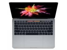 Apple Macbook Pro Core i5 2.9Ghz, 8GB, 512GB SSD, 13.3'' Nuevo modelo