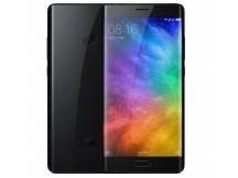 Xiaomi Mi Note 2 64GB negro