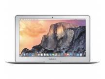 Apple Macbook Air Core i5 1.6Ghz, 4GB, 128GB SSD, 11.6'' Español