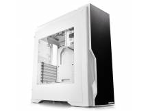 Gabinete Deepcool Dukase V2 Blanco