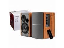 Parlantes Edifier 2.0 R1280DB Bluetooth