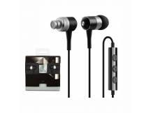 Auriculares Edifier I285 negro