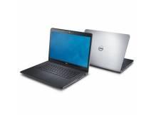 Notebook DELL Quadcore A6 2.4Ghz, 6GB, 1TB, 15.6, Win 10
