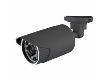 Camara Safesky AHD 720p 1MP exterior