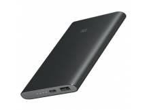 Batería Powerbank Xiaomi 10000mah USB-C