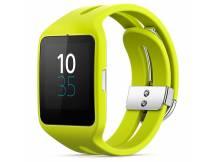 Reloj Sony Smart Watch 3 lima