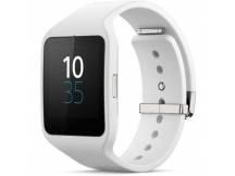 Reloj Sony Smart Watch 3 blanco