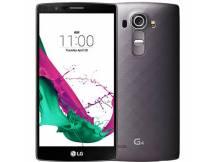 LG G4 LS991 LTE gris