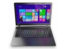 Notebook Lenovo Core i3 2.2Ghz, 8GB, 500GB, 15.6, dvdrw, Win10