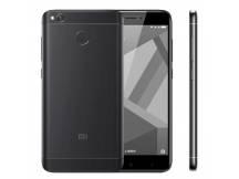 Xiaomi Redmi 4X 32GB LTE negro