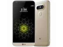 LG G5 H850 LTE dorado