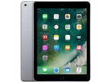 Apple iPad 2017 128GB wifi gris