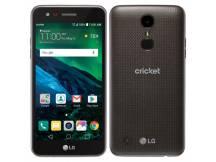 LG K4 M153 Fortune LTE negro