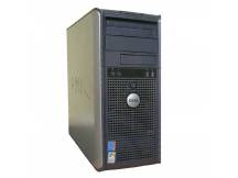 Dual Core 2.5Ghz, 2GB, 250GB, DVD