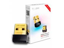 Adaptador USB LiteN 150mbps TP-Link