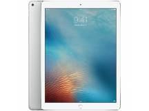 Apple iPad Pro 12.9 32GB wifi silver