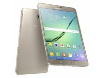 Samsung T719 Galaxy S2 8.0 LTE 4G dorada