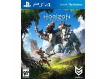 Juego Horizon: Zero Dawn - PS4