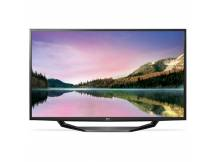 TV LED LG 43'' Full HD