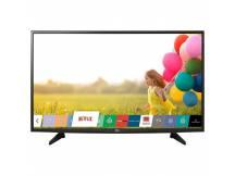 TV LED LG 43'' Full HD Smart
