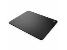 Mouse pad Gamer Mad Catz Glide 6