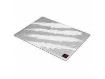 Mouse pad Gamer Mad Catz Glide 7