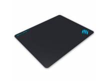 Mouse pad Gamer Mad Catz Glide TE