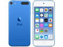 Apple ipod touch 16GB azul