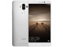 Huawei Mate 9 64GB LTE plateado