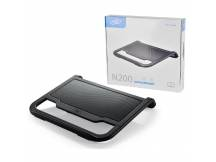 Bandeja notebook Deepcool N200