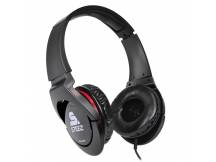 Auriculares Pioneer Steez Effects negros