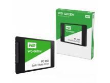 Disco duro SSD WD Green 240GB