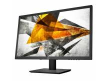 Monitor AOC LED 21.5'' wide