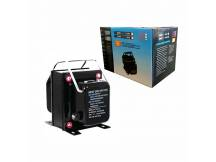 Transfo adaptador 110/220 100watts