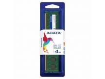 Memoria Adata DDR4-2133 4GB