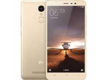 Huawei P9 Lite LTE dorado