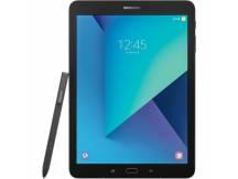 Tablet Samsung T820 Galaxy S3 9.7 negra