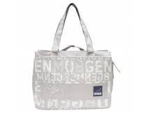 Bolso Golla Belle para Notebook hasta 16