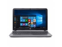 Notebook HP Core i7 3.1Ghz, 8GB, 1TB, 15.6'', dvdrw, Win 10