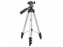Tripode aluminio Kodak para camara 1.30m