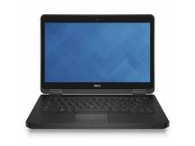 Notebook DELL Core i5 2.9Ghz, 4GB, 320GB, 14, Win 8.1 Español