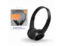 Auriculares Edifier W570BT negro bluetooth c/microfono