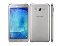 Samsung J701m Galaxy J7 Neo Dual silver