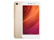 Xiaomi Redmi Note 5A 16GB LTE dorado