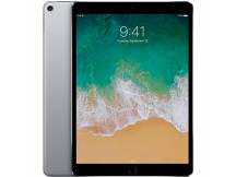 Apple iPad Pro 2017 10.5 wifi 64GB gris